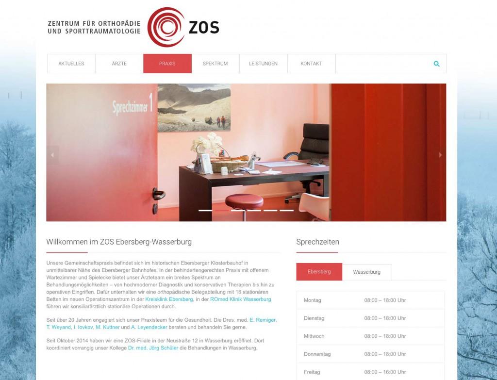 webdesign-zos-ebersberg