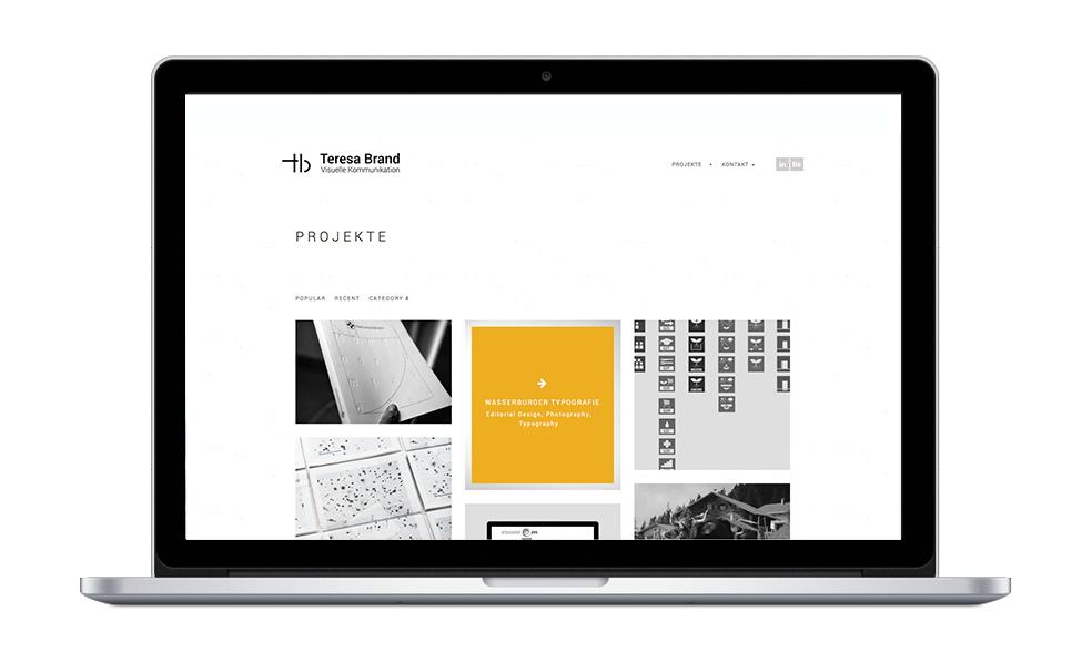 teresa_website1
