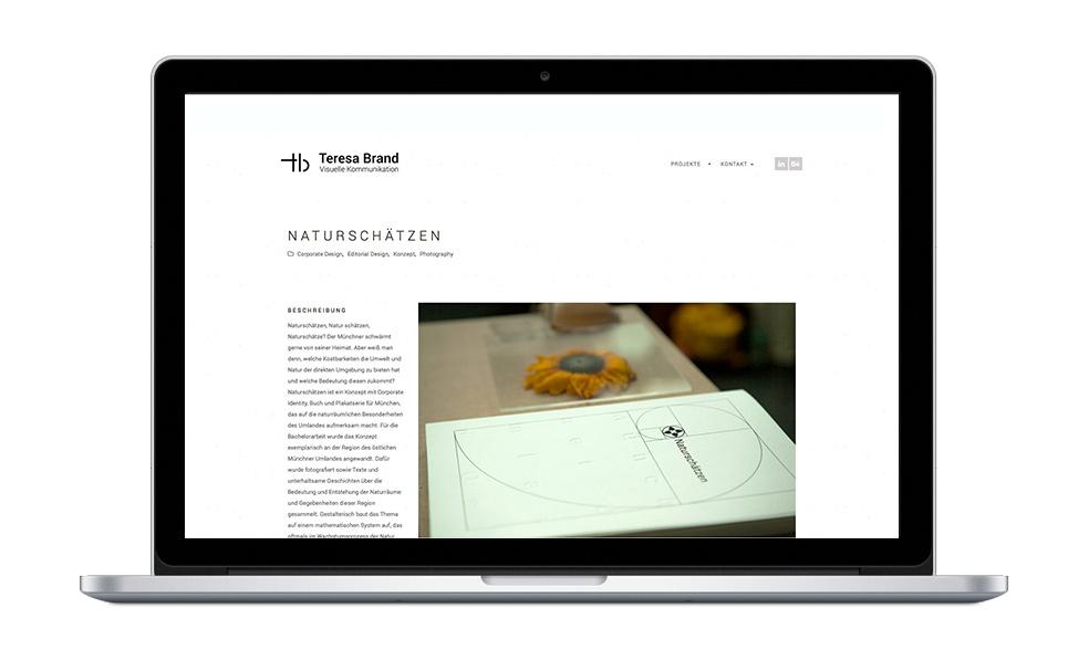 teresa_website2