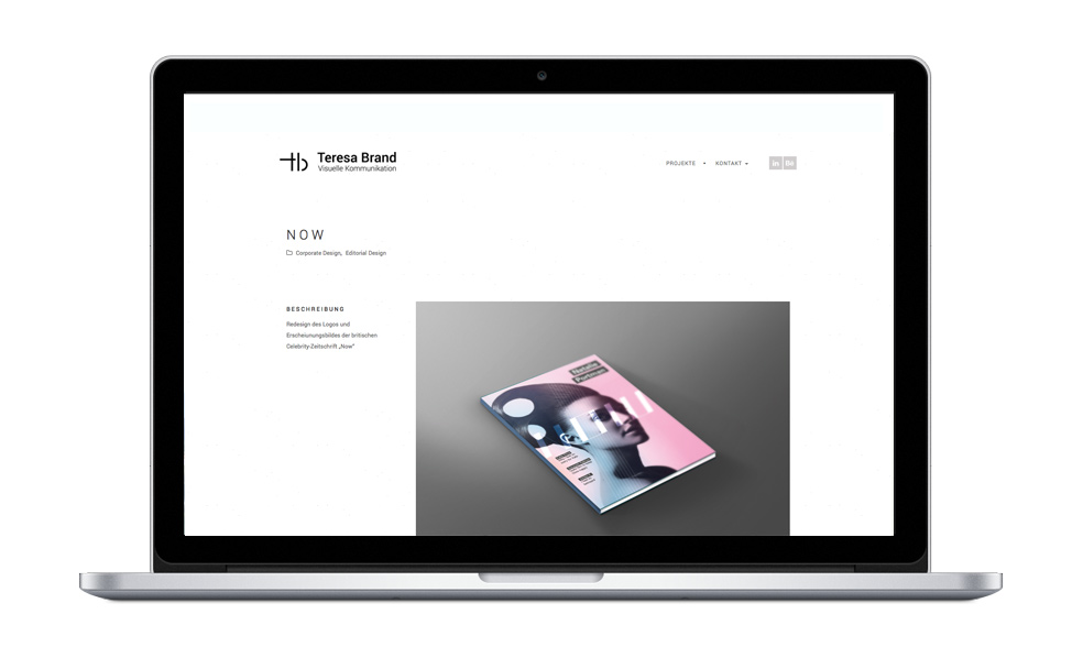 teresa_website3